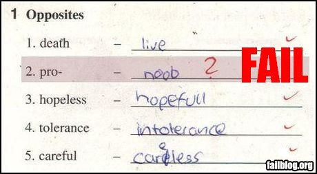 fail-owned-opposites-school-fail1.jpg