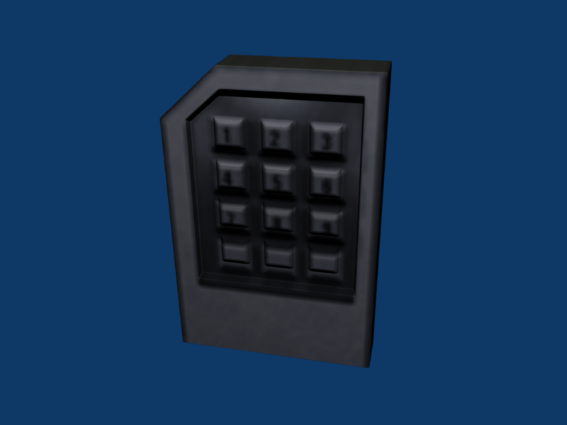keypad02-remade-textured.png