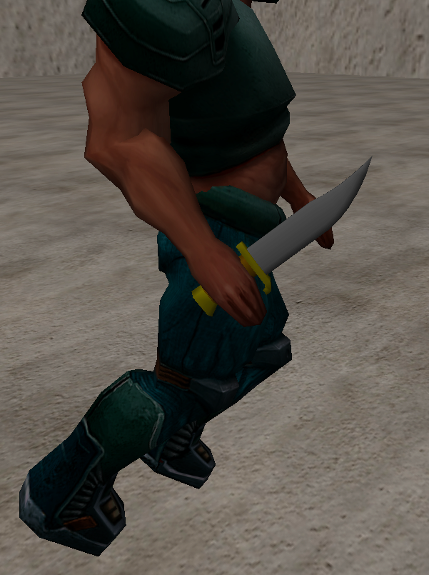 knife-002.png