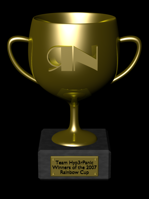 trophy-008.png